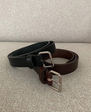 lay belt (2color)